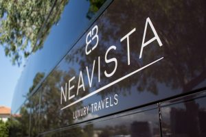 Neavista – Transports privés Nice, Cannes, Saint Tropez, Monaco