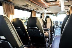 Location minibus, Nice, Cannes, Saint Tropez, Monaco